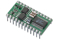 Browse Our Online Store for Board Level Components