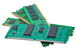 Browse Our Online Store for Computer Memory