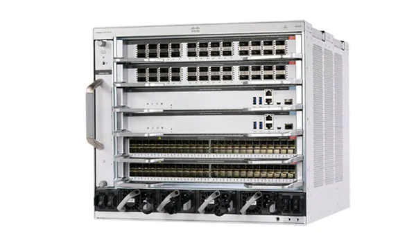 network-switches