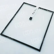 touchscreen-1